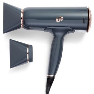 Limited Edition T3 Cura Blowdryer